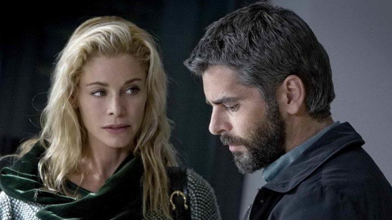 7 лучших испанских фильмов последнего десятилетия