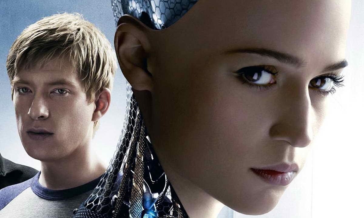 Три культовых малобюджетных научно-фантастических фильма