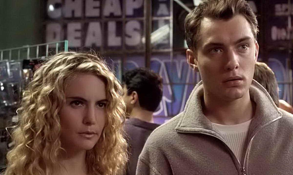 6 шикарных, но недооцененных научно-фантастических фильмов 90-х