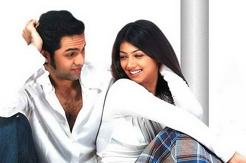 Несостоявшаяся помолвка фильм Индия