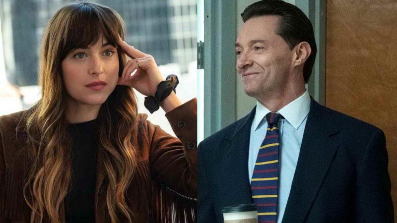 6 недооцененных, но достойных фильмов 2020 года